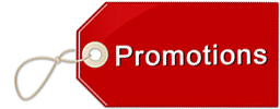 http://www.mr.co.th/wp-content/uploads/2015/02/promotion.png